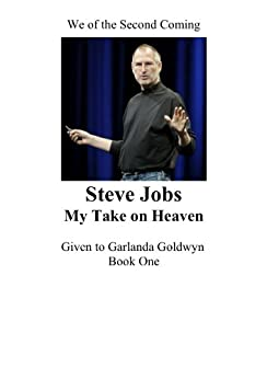Steve Jobs The Exclusive Biography eBook Walter Isaacson Kindle Store