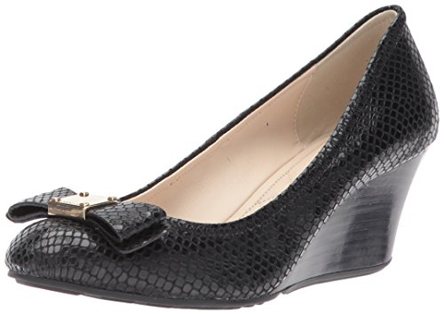 cole haan snake - 6