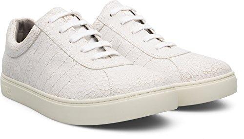 Camper Pelotas 87 - Zapatillas de Deporte hombre Blanco - Blanc (White Natural)