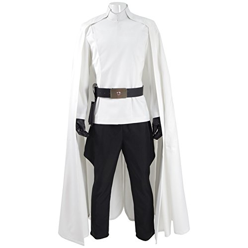 Men Director Uniform Movie Orson Cosplay Halloween Costumes - Movie Directors Costume