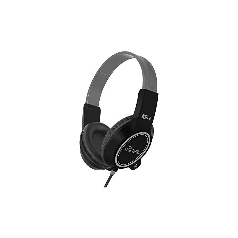 mee-audio-kidjamz-3-child-safe-headphones
