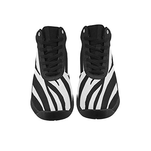 Running D Zebra Shoes Shoes Basketball Shoes Story Sneakers Zebra D Shoes Running Story Basketball Boost wZqEAYxw