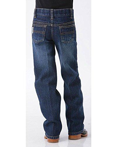 12 Oz Jeans - 3