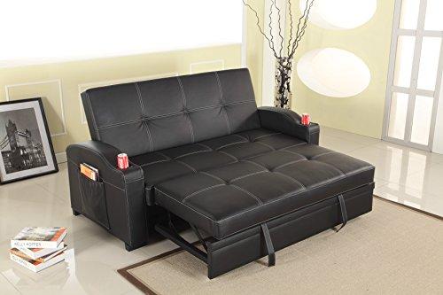 Buy quality leather sofa
