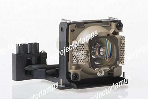 交換用プロジェクターランプ ベンキュー BENQ-PE7200-LAMP B00PB4X6CY