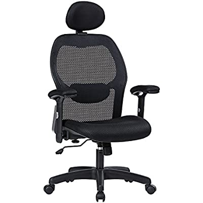 mboo-ergonomic-office-chair-high