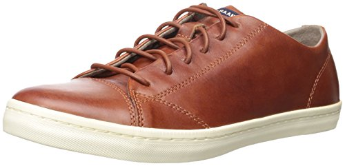 Cole Haan Men's Trafton Cap Sport Ox P114604 Fashion Sneaker