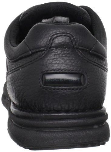 43 de Rockport homme Classic Noir Wt Chaussures ville q110t6SZ