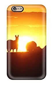 Mary Anderson's Shop New Design Shatterproof Case For Iphone 6 (other)
