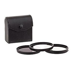 "Sigma 60mm f/2.8 DN ART Lens for Sony E-mount Nex Cameras, Black, ""Bundle"""