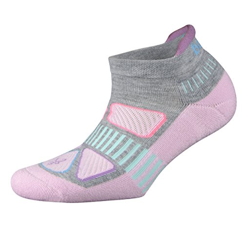 Balega Womens Enduro Show Socks