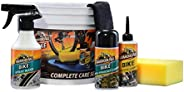 Armor All Bike Care Products