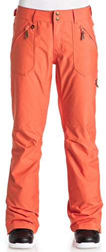 Roxy Ladies Pants - 6