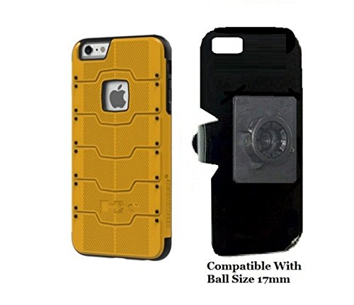 hummer rugged phone - 7