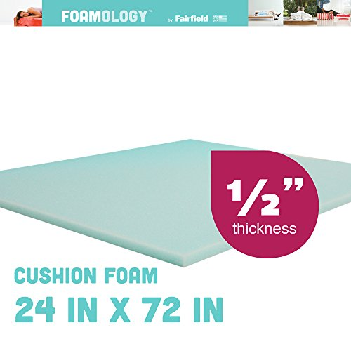 Fairfield Soft Support Foam 72 product image