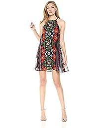 Women's Byron Dress Mexicali,