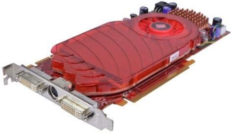 ATI RADEON HD 3850 DRIVERS FOR WINDOWS MAC
