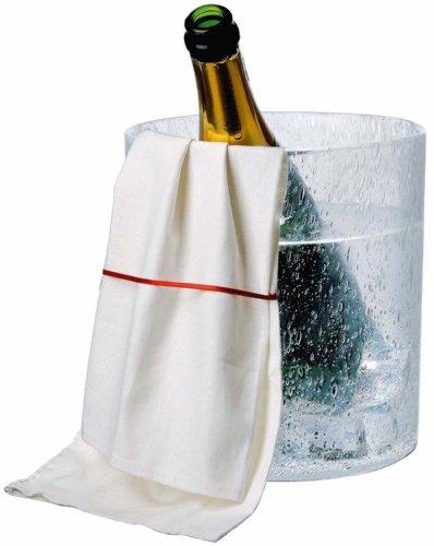 L'Atelier du Vin Bubbles Champagne Bucket by L'Atelier du Vin