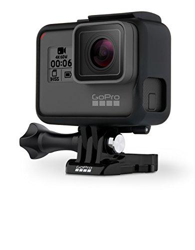 GoPro HERO6 Black by GoPro (Image #3)