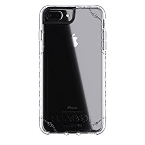 Griffin Survivor Strong iPhone 7 Plus Case