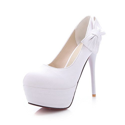 weipoot-womens-soft-material-solid-closed-toe-pumps-shoes-with-thin-high-heeled-and-redsoles-white-4