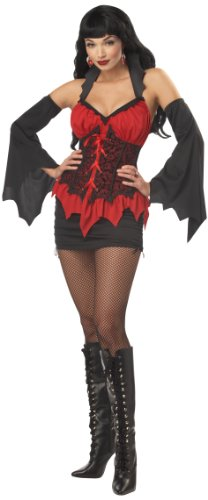 California Costumes Women's