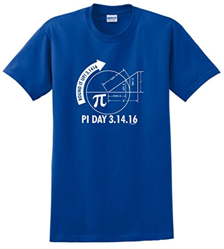 2016-pi-day-pi-day-2016-31416-round-it-up-math-graph-stem-t-shirt-large-royal