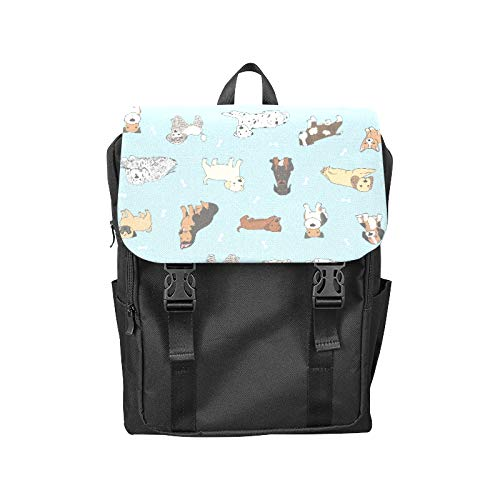 Fashion Flip Cover Notebook Labrador Pet Cute Cartoon for sale  Delivered anywhere in Canada