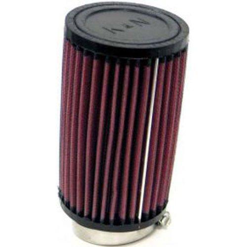 K&N Ru-1090 Universal Rubber Filter