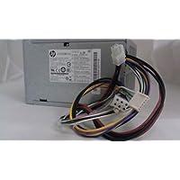 611484-001 HP 320W (Standard Efficiency), HP 611484-001/Spare 613765-001, CFH-