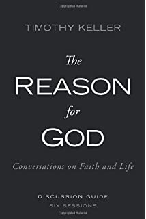 THE REASON FOR GOD DOWNLOAD
