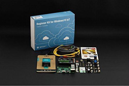 kit IoT