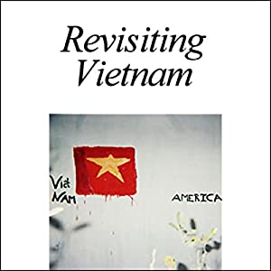 Revisiting Vietnam Radio/TV Program