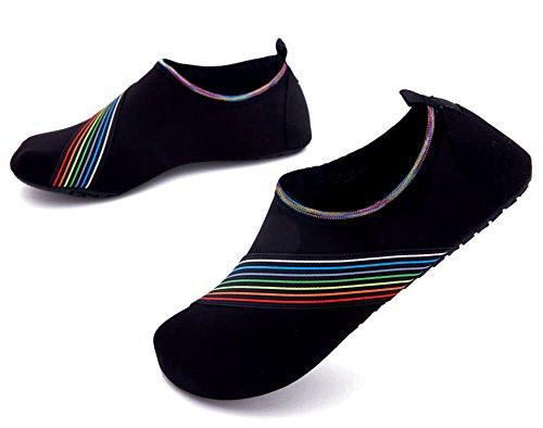 Giotto sport water schoenen zwemmen yoga beach aqua sokken voor