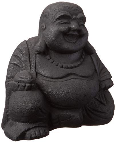 Repose ST10204698 Gleeful Buddha Hotai Outdoor Statues