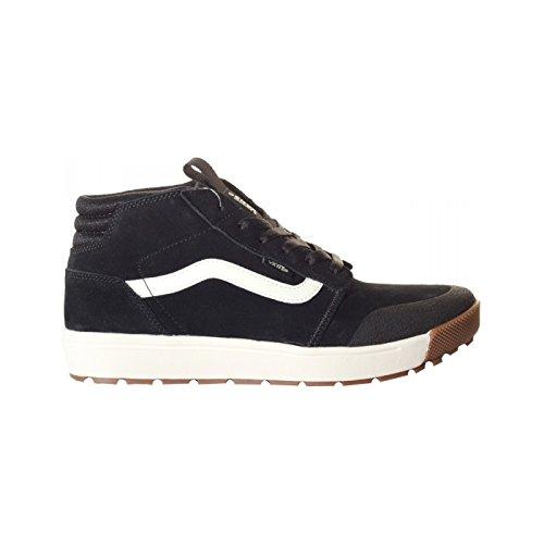 Vans, Sneaker uomo (MTE) black/marshmallow