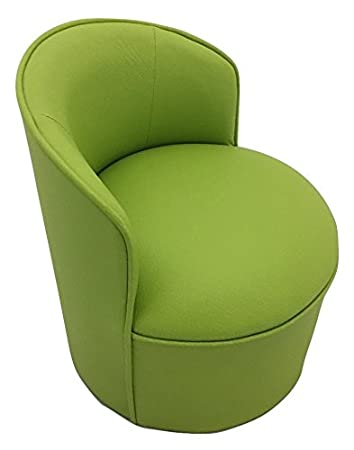 Amazoncom Kids Sofa Chair for boy or girl green KitchenDining