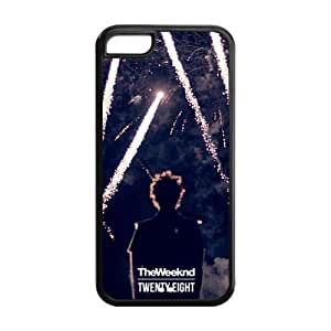 The Weeknd XO iphone 4/4s iphone 4/4s Case Hard Protective Back Cover Case for iphone 4/4s iphone 4/4s