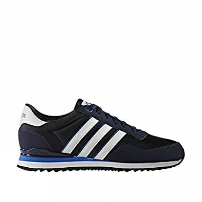 5236e38a2b54a adidas Jogger CL AW4075 Mens Running: Amazon.co.uk: Shoes & Bags