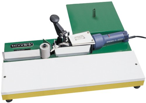 edge bander machine - 1