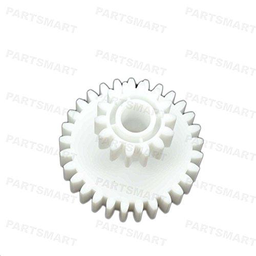 RS6-0348-000 Gear (29T/14T) for HP LaserJet 5000, LaserJet 5100