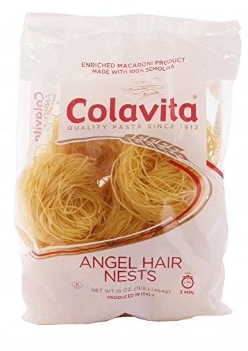 colavita-capellini-nests-angel-hair-nests-16-oz-pack-of-10