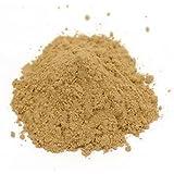 Bulk Herbs: Myrrh Gum Resin Powder (Wild Harvested)
