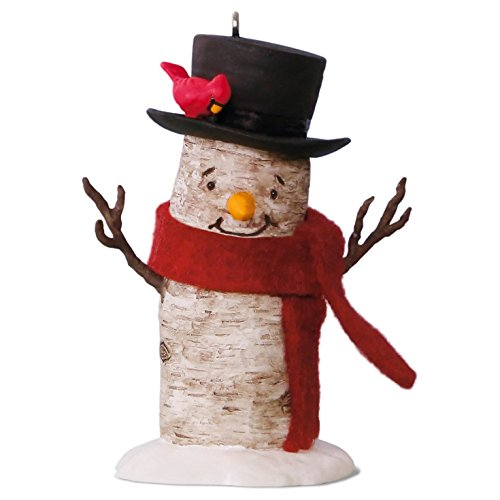 hallmark-2016-christmas-ornament-birch-branch-snowman-ornament