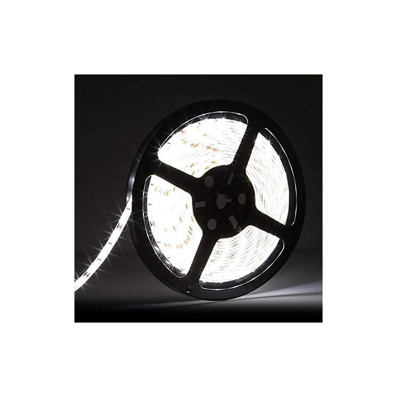 ledmo-5630-flexible-led-strip-daylight