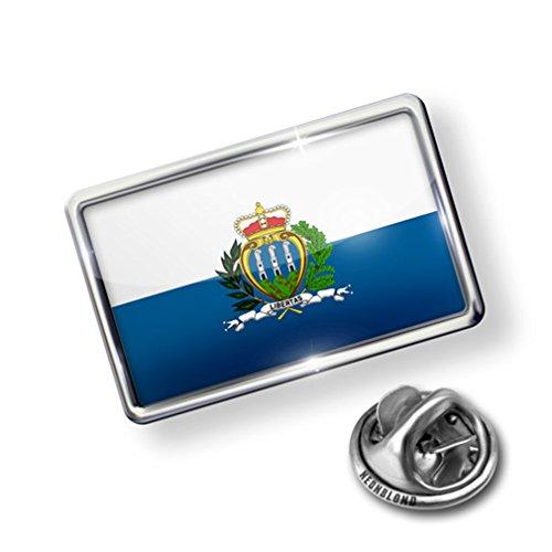 pin-san-marino-flag-lapel-badge-neonblond