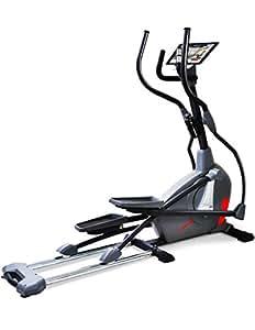 Amazon.es: Incluir no disponibles - Máquinas de cardio / Fitness y ejercicio: Deportes y aire libre