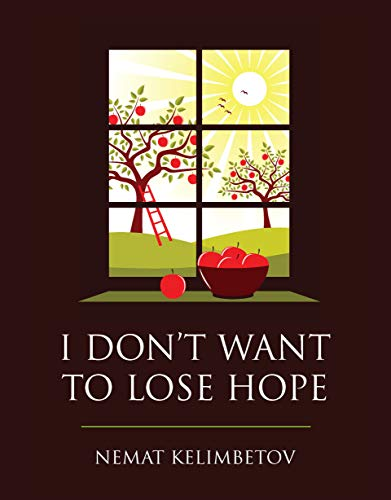 Buy Book Now!