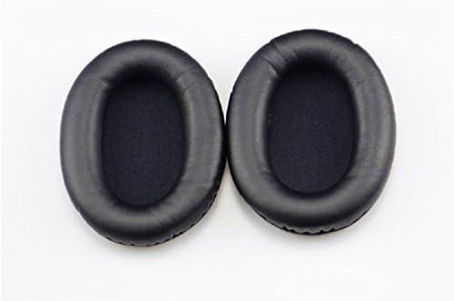 Amazon.com: VEVER 1 par almohadillas para orejas de repuesto ...