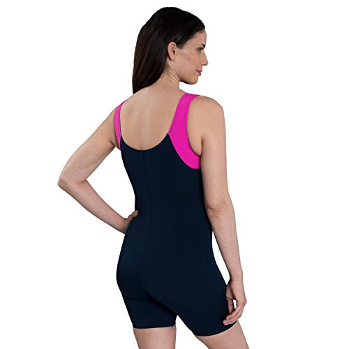 7685fb008c Amazon.com  Dolfin AQUATARD Womens  Clothing